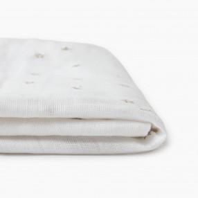 Одеяло Gastel