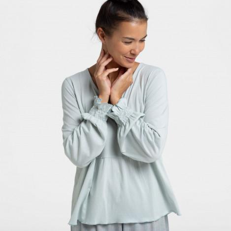 Блуза Alina