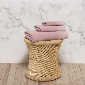 Кърпа за баня Into