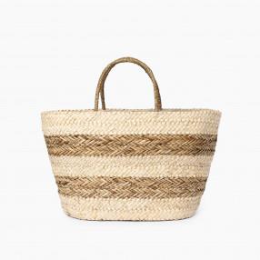 Плажна чанта Pare