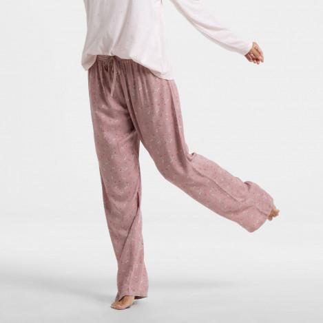 Панталон Amelia