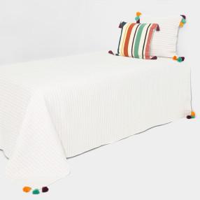 Шалте за легло FRIDA