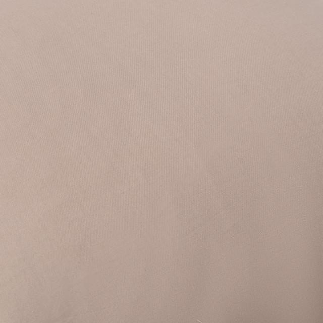 Декоративна калъфка за възглавница Bestobic