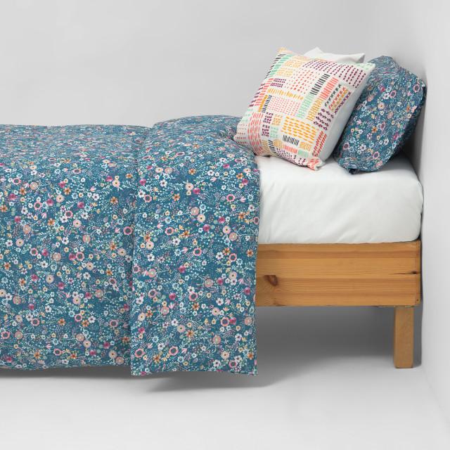 Спален комплект CALO
