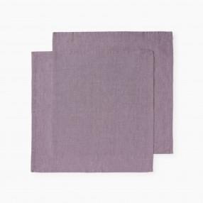 Текстилни салфетки Momabam