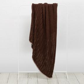 Одеяло Nit