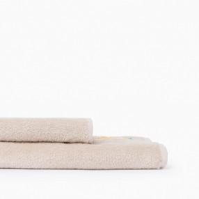 Детска кърпа за баня Preptoa