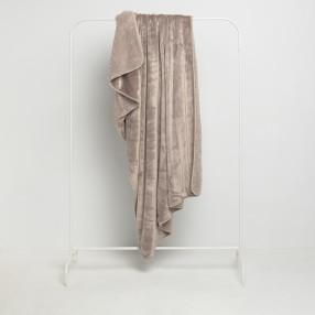 Одеяло POLAR FLIC