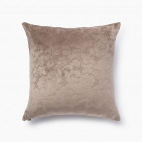 Декоративна калъфка за възглавница Florfli