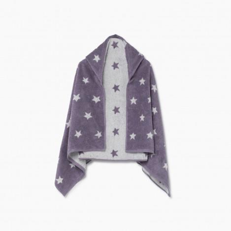 Детска кърпа за баня Meteorca