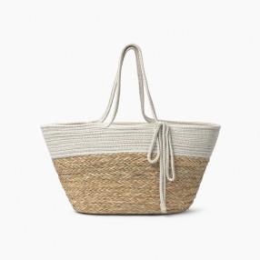 Плажна чанта MANI