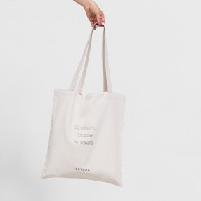 Чанта Shopping Bag