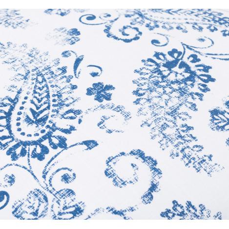 Декоративна калъфка Indicu