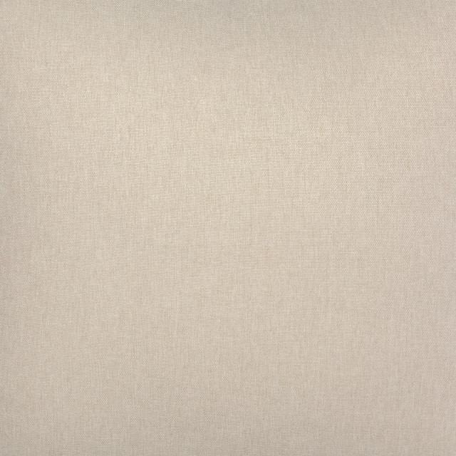 Калъфка за декоративна възглавница TEXFI