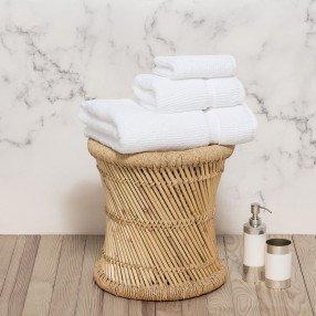 Кърпа за баня Nero