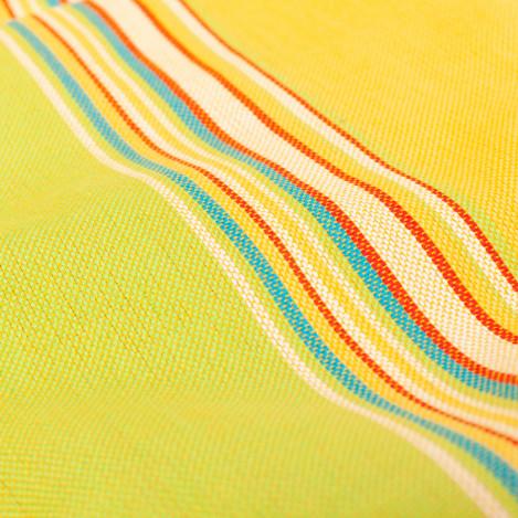 Кърпа за плаж Kiso