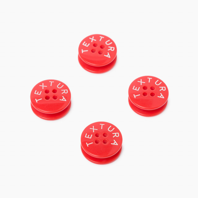Комплект копчета