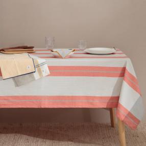 Покривка за маса със защита от петна SUNET