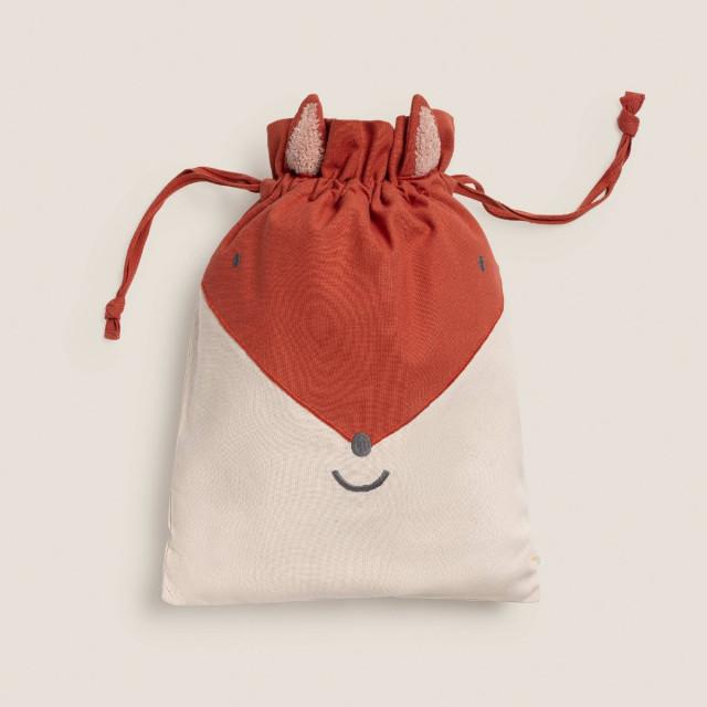 Торба за съхранение FOXY