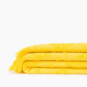 Кърпа за плаж Starter
