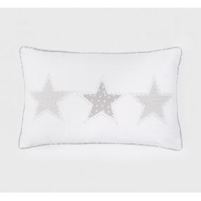 Декоративна калъфка STARLIRE
