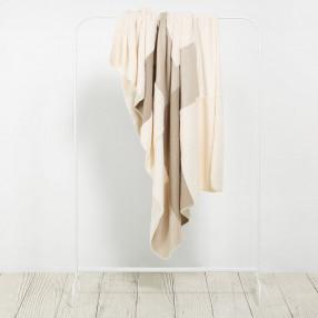 Одеяло Apatchi