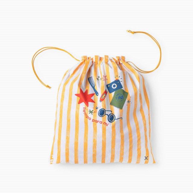 Торба за съхранение Mibol