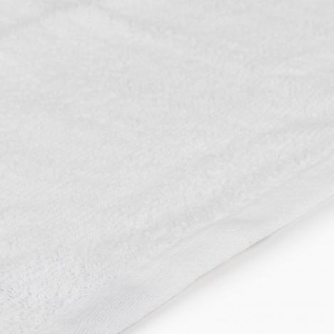 Комплект кърпи за баня Invitado