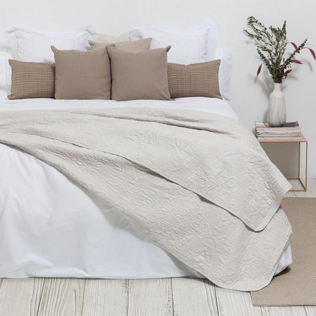 Спален комплект Minidot