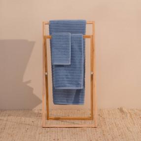 Кърпа за баня COTOR