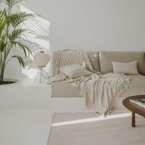 Декоративно одеяло APOLO