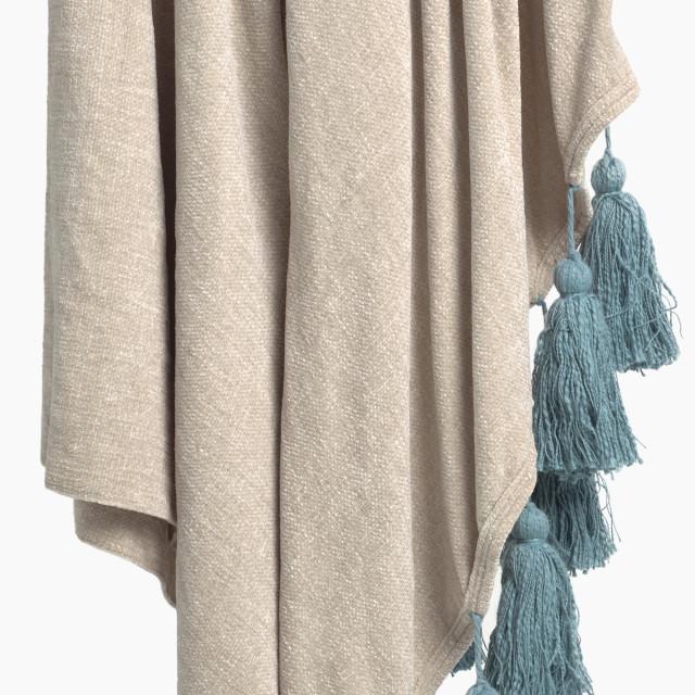 Декоративно одеяло Cotpom