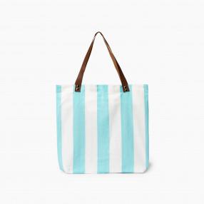 Плажна чанта Windybag
