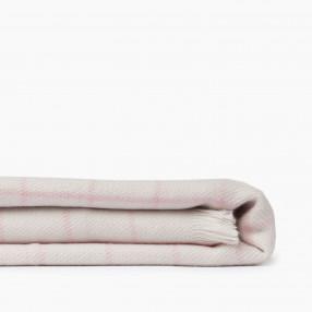 Одеяло Simpla