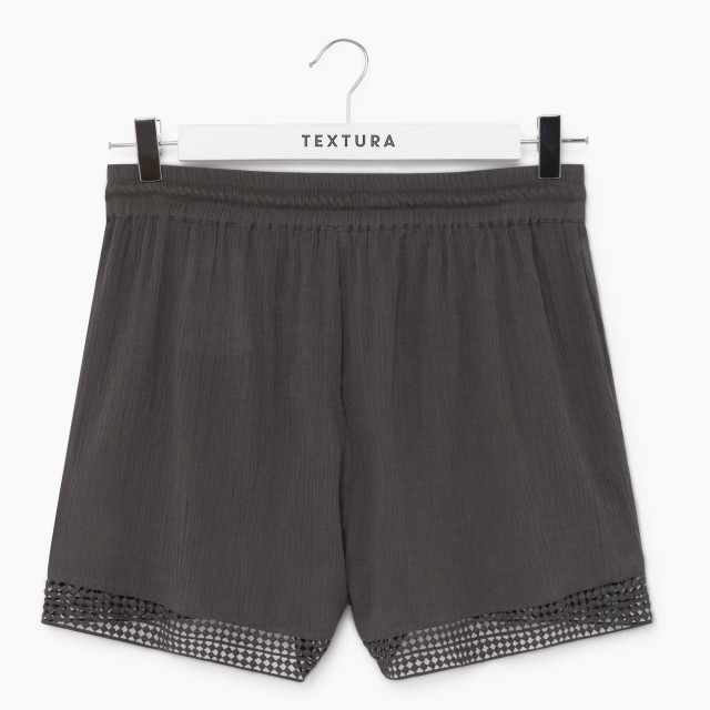 Панталон Cozumel