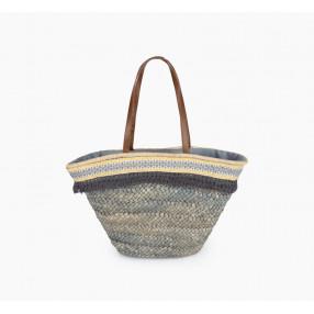 Плажна чанта SUNBAG