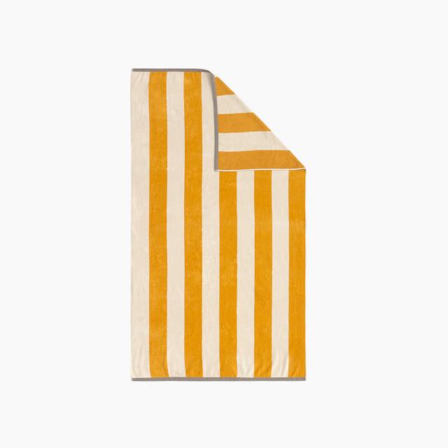 Плажна кърпа Freevel