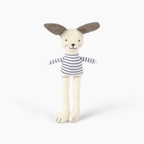 Играчка от органичен памук Perripi