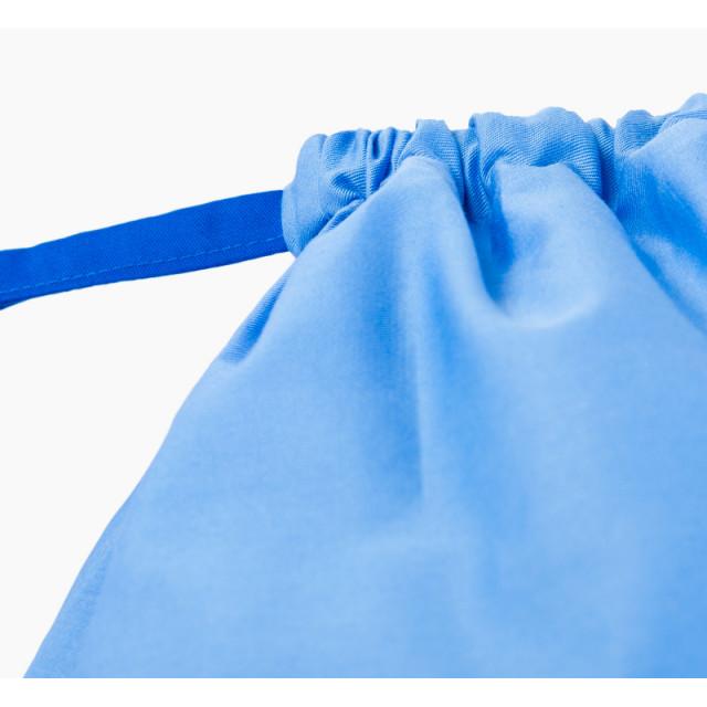 Торба за съхранение UNDEBOL