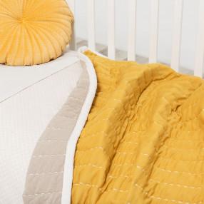Одеяло Mustcol