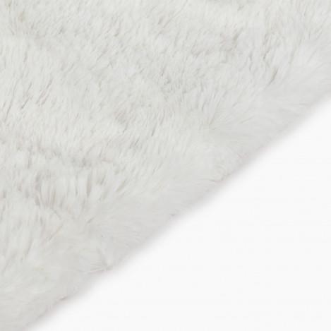 Кърпа за гушкане Conepla
