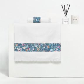 Кърпа за баня CALO