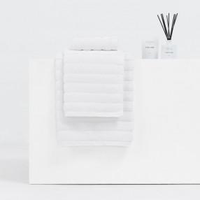Кърпа за баня Micto