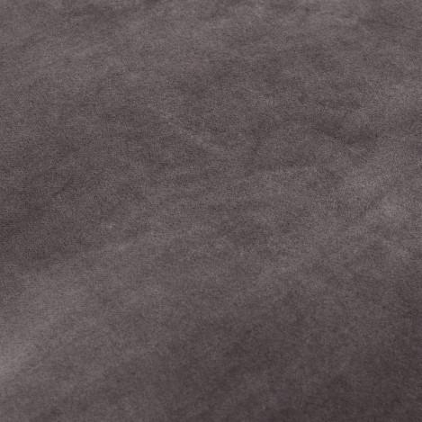 Декоративна калъфка Bask