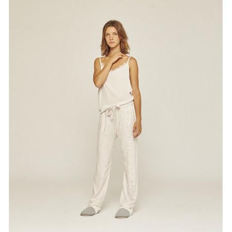 Панталон Bruna