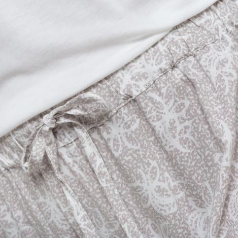 Панталон Amy