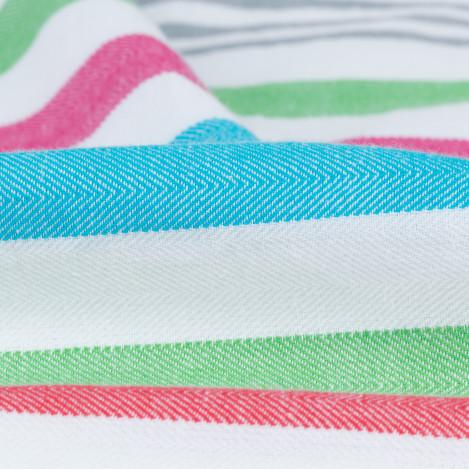 Кърпа за плаж JORITOX